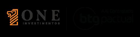 Blog One | Dicas sobre investimentos